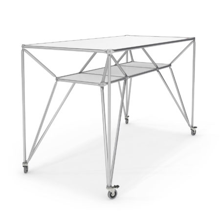 Design thinking table dt line tisch t4 s hpi 62601 i for Design thinking tisch