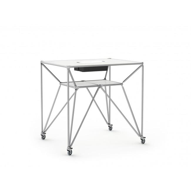 Dt line set dt line table tisch t4 s stuffbox 62713 i for Design thinking tisch