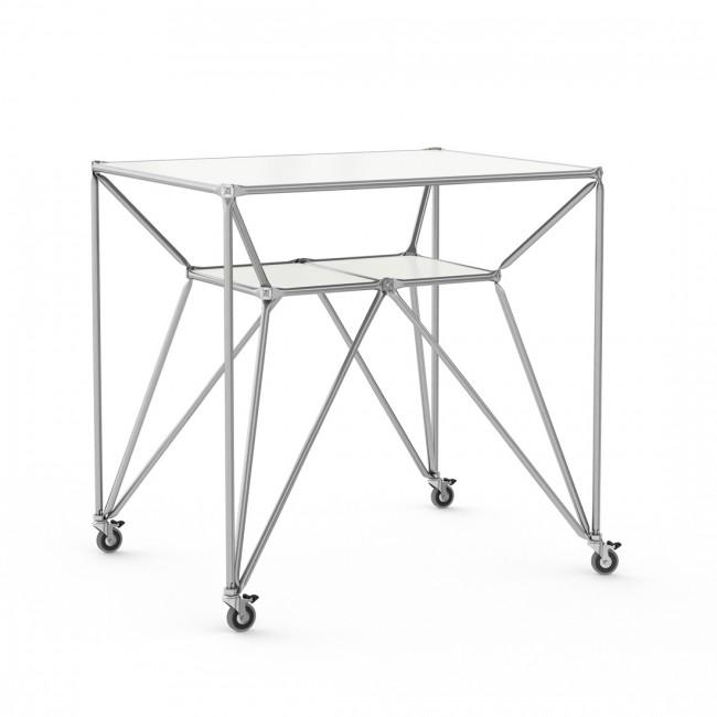 Design thinking table dt line tisch t4 s hpi 62601 i for Design thinking tisch
