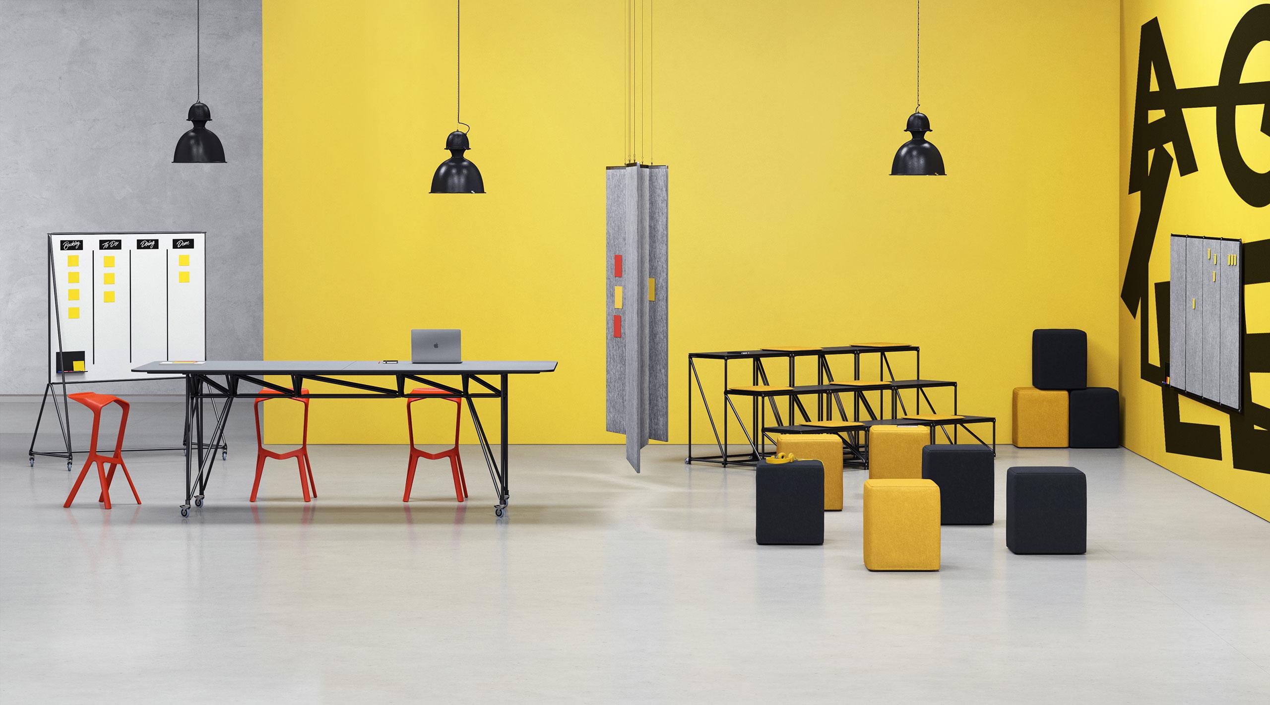 Exklusive Lifestyle Möbel Accessoires Online Shop I Design Deli
